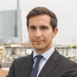 Gianluca Brigatti