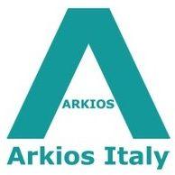 Arkios Italy