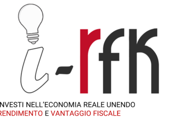 Go to article i-RFK, la prima investment company in raccolta su CrowdFundMe scalda i motori per Euronext!