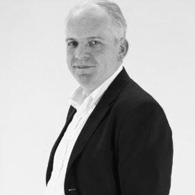 Maurizio Ornaghi