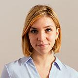 Marianna Nicolai