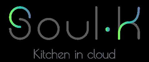 SOUL-K