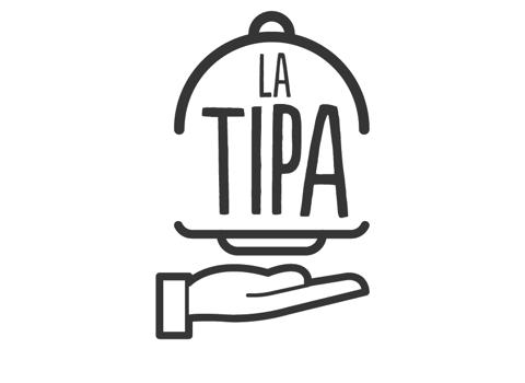LA TIPA