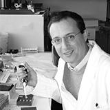 Prof. Paolo Gasparini, MD, PhD.