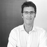 Ing. Francesco Menegoni, PhD