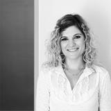 Dott.ssa Valentina Romano, PhD