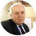 Maurizio Nobili