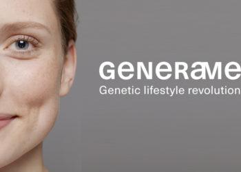 Go to article Ultimi nove giorni per investire in Generame!