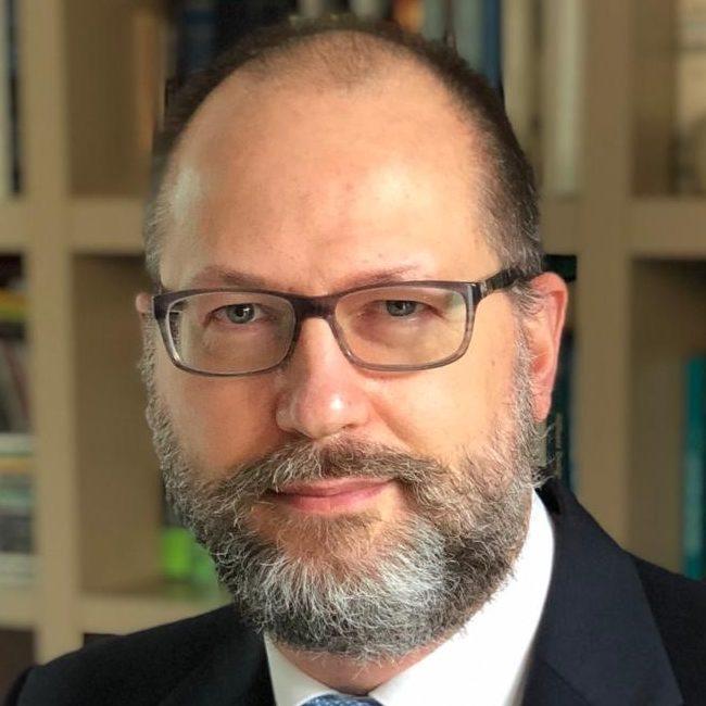 Prof. Ernesto Benini