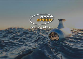 Vai agli articoli DeepSpeed, il primo motore navale hydro-jet fuoribordo elettrico arriva su CrowdFundMe!