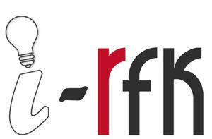 Innovative-RFK