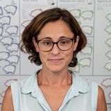 Ambra Milani, PhD