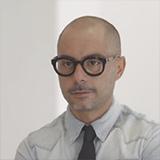 Domenico Cassitta