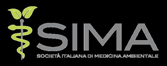 Società Italiana di Medicina Ambientale