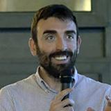 Stefano Cucca