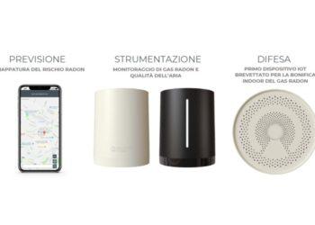 Go to article RADOFF vince il «Premio Cambiamenti»!