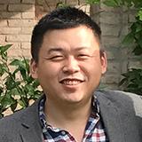 Yao Ping Liang