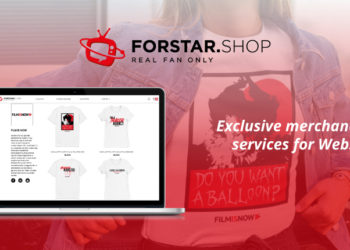 Go to article In arrivo il Webinar di Forstar.shop!