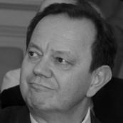 Paolo Giribona