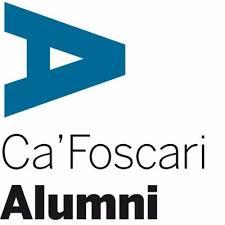 Ca' Foscari Alumni