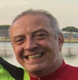 Alberto Malagodi