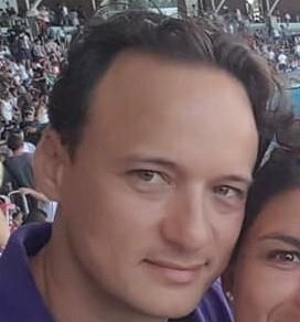 Daniele Ravaioli