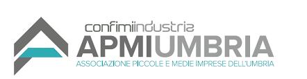 Associazione Piccole Medie Imprese dell'Umbria