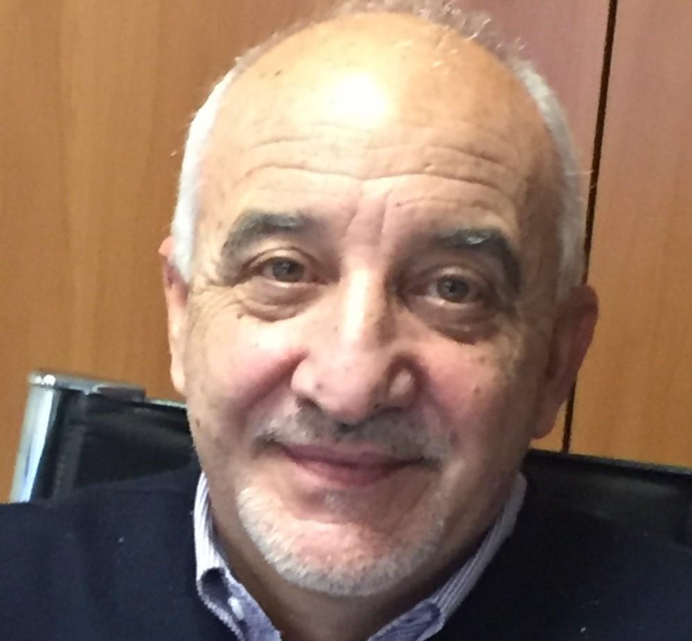 Giovanni Ausenda
