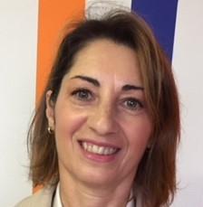 Rosanna Mittico