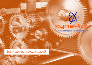 Go to article Kyneprox chiude un accordo con Eucentre!
