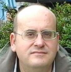 Pietro Mandurino