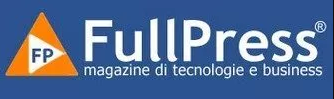 LIFEdata, crowdfunding per sviluppare l'intelligenza artificiale voice