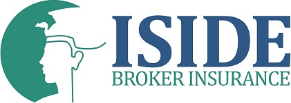 Iside Brokers