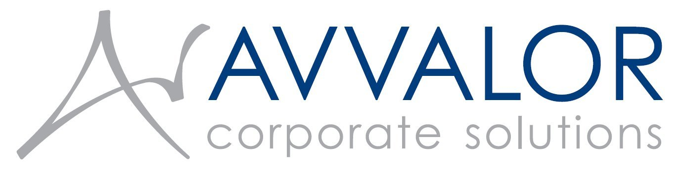 Avvalor Corporate Solutions