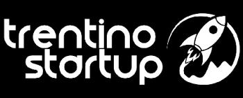 Al via la campagna di equity crowdfunding della ESCO InfinityHub