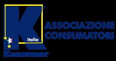 Konsumer Italia Associazione Consumatori