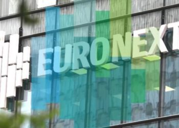 Go to article Terza Exit per gli investitori di CrowdFundMe: i-RFK si quota su Euronext!