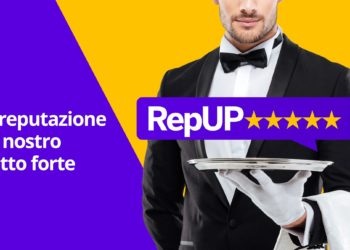 Go to article RepUP si espande nel settore degli affitti brevi!