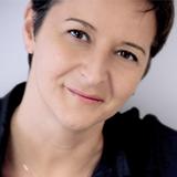 Laura Loprieno