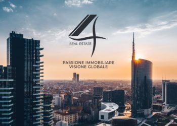 Go to article Aumentano le manifestazioni d'interesse: prolungata la raccolta di 4F Real Estate!