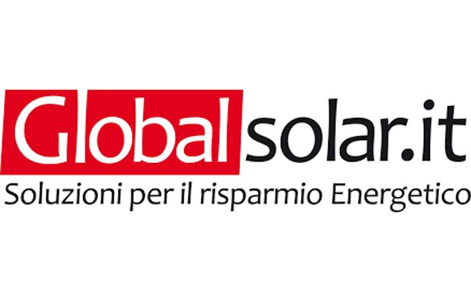 Globalsolar