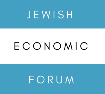 The Jewish Economic Forum
