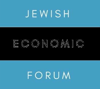 The Jewish Economic Forum
