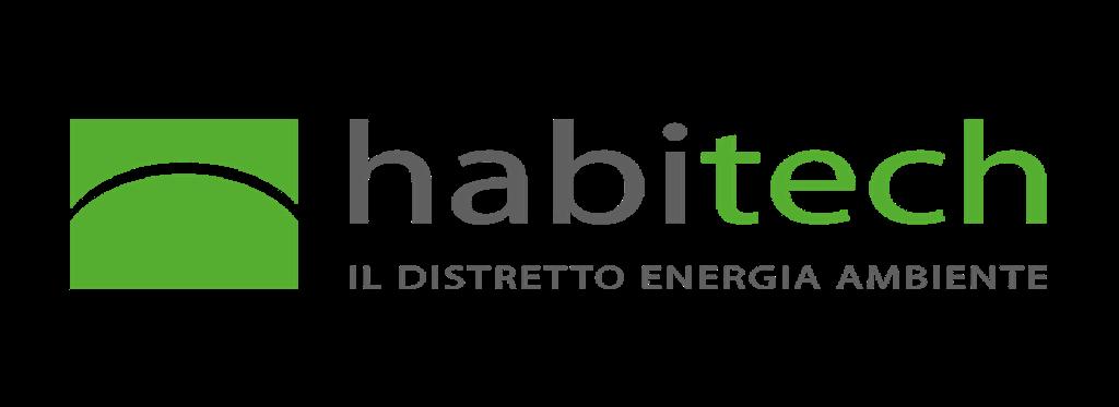 Habitech