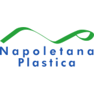 Napoletana Plastica