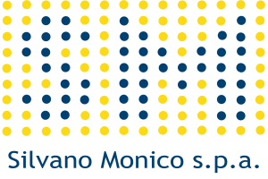 Silvano Monico