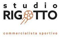 Studio Rigotto