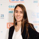 Martina Meroni