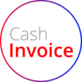 Cashinvoice