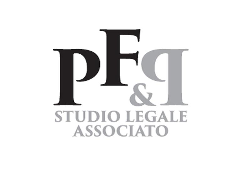 Plasenzotti, Felcaro & Partners